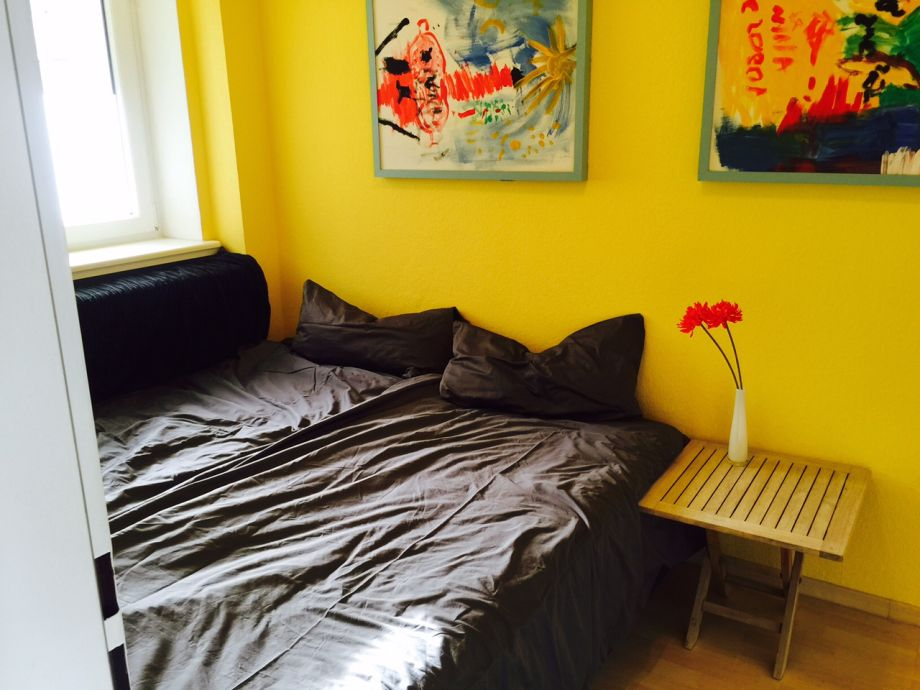 ferienwohnung sch tzchen am meer wangerooge frau nicole jekel prof dr. Black Bedroom Furniture Sets. Home Design Ideas