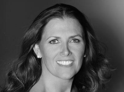 Ihr Gastgeber Nicole Jekel, Prof. Dr.