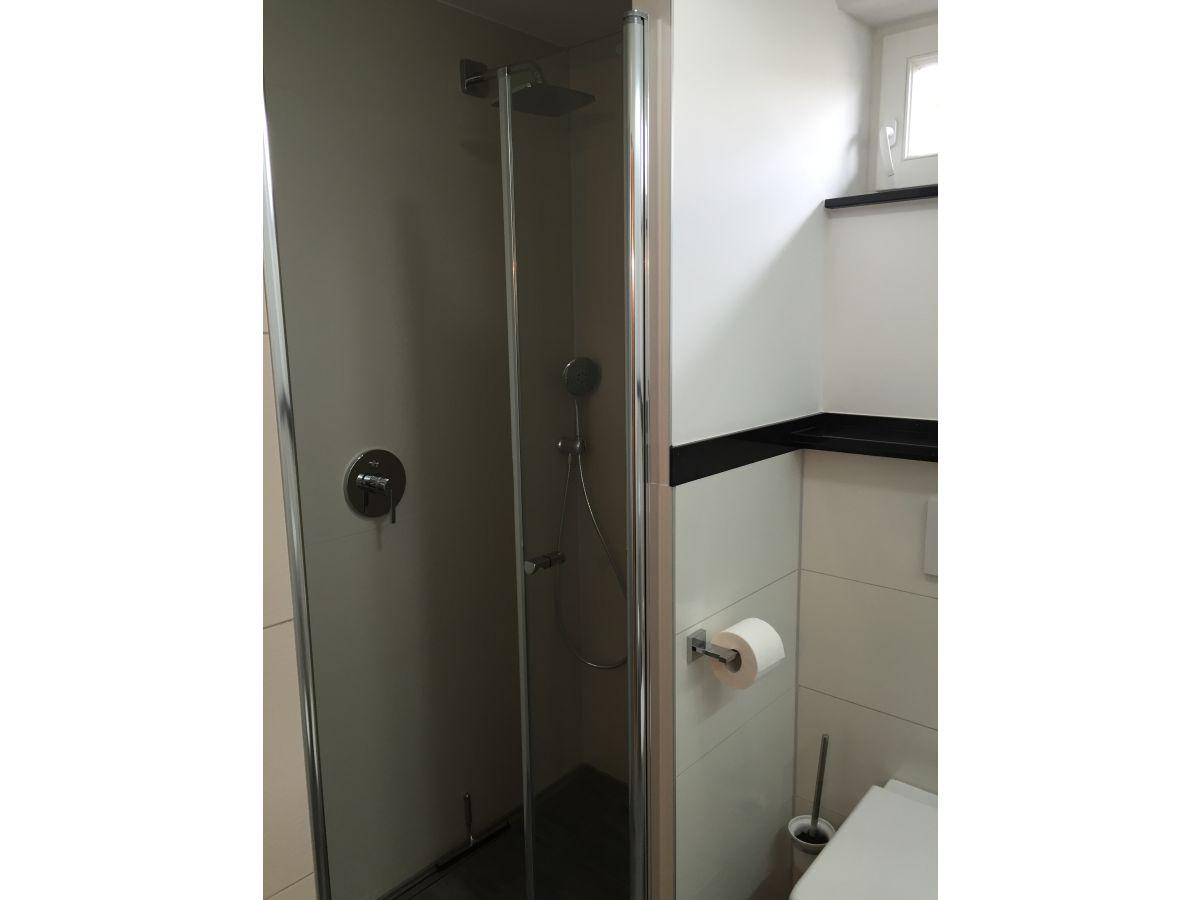 ferienwohnung bauernhofstube rh n th ringen firma landhotel zur gr nen kutte herr lutz. Black Bedroom Furniture Sets. Home Design Ideas