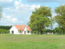 Cottage Plomp 2