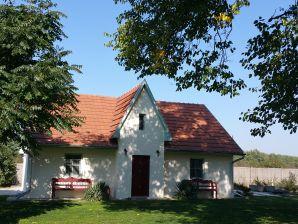 Cottage Angyalok Tanya