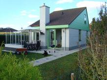 Ferienhaus De Zeehond