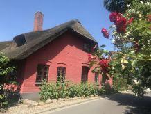 Ferienhaus Rote Kate in Bojendorf