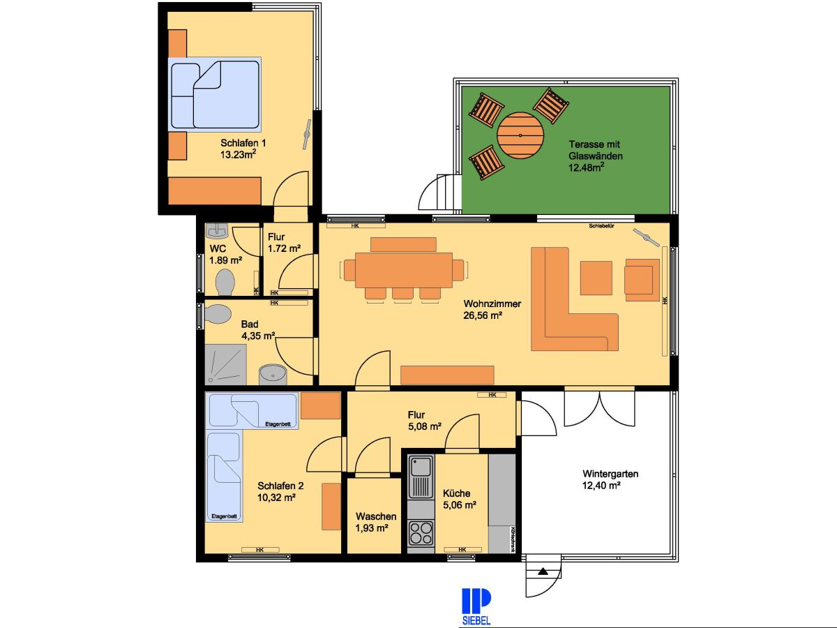 Holiday House Luva Oostmahorn Company Alphaferienhaus Dayde Und