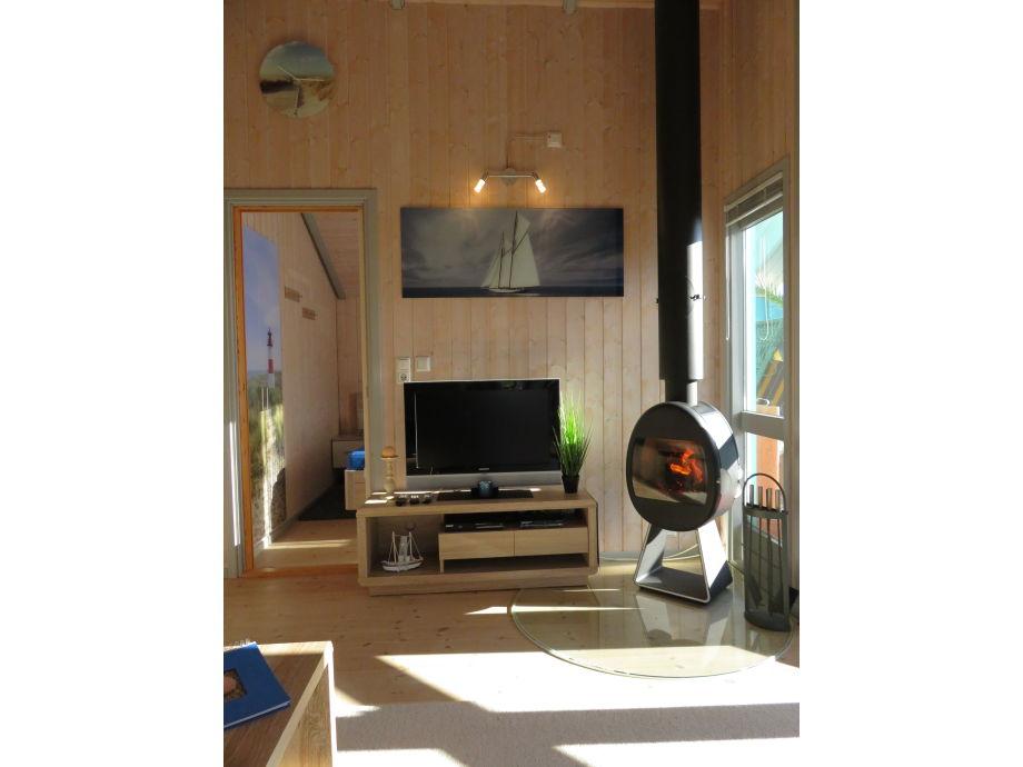 ferienhaus m wenkoje zwischen ostsee und der schlei herr thomas siepenk tter. Black Bedroom Furniture Sets. Home Design Ideas