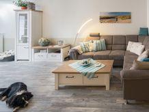 Holiday apartment Sonnenperle