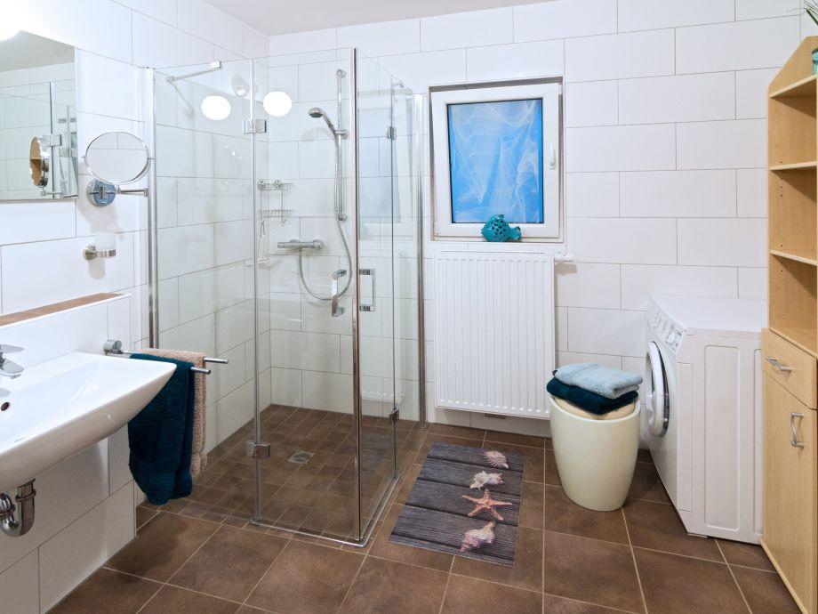 ferienwohnung sonnenperle nordsee ostfriesland frau angelika evers. Black Bedroom Furniture Sets. Home Design Ideas