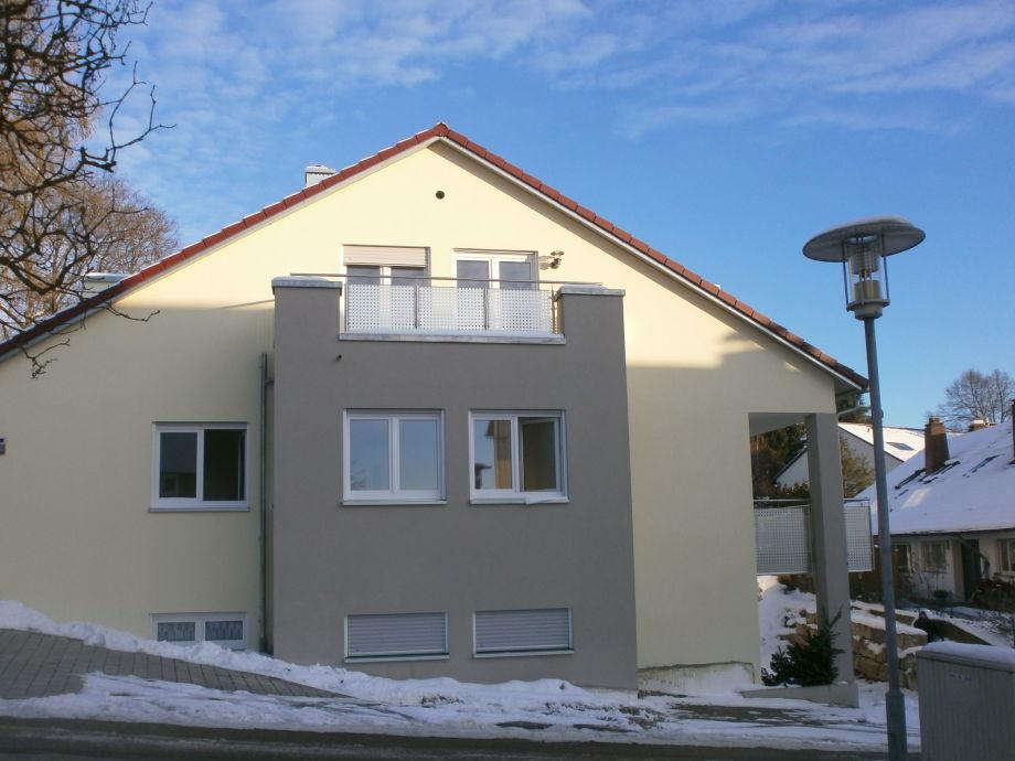 Haus-Ulm-Blaustein