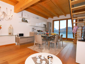 Holiday apartment Riva Bellano Margherita 2 - 1183