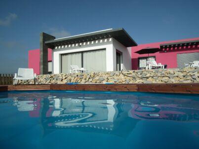 Villa Henrique