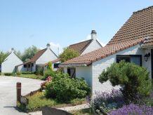 Ferienhaus 1 Duinendaele