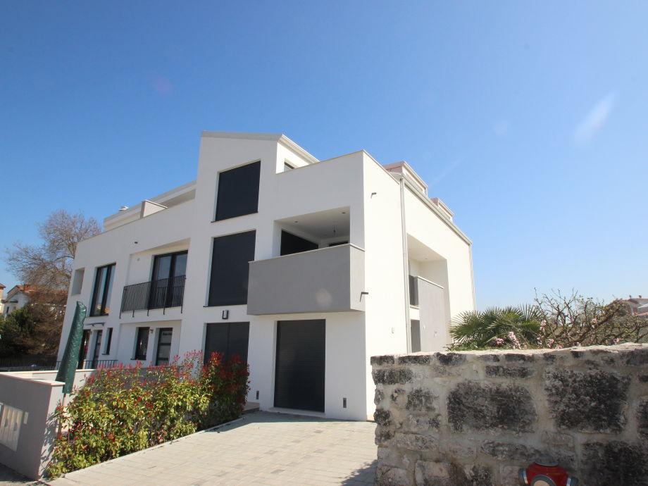 Casa Coleen & Leon