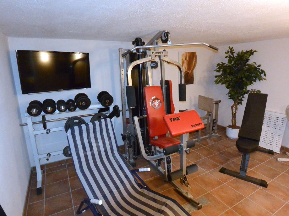 ferienwohnung kranzbergblick oberbayern alpenwelt. Black Bedroom Furniture Sets. Home Design Ideas