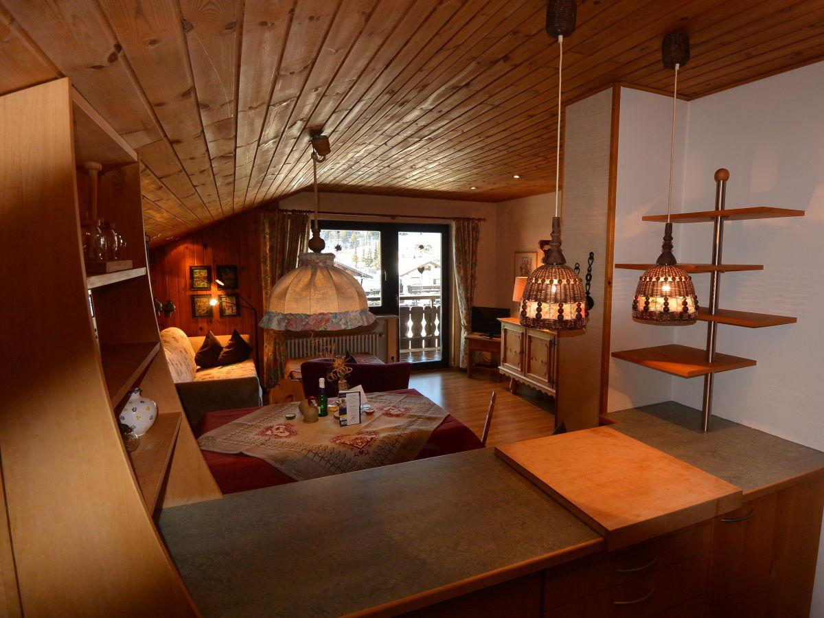 ferienwohnung kranzbergblick oberbayern alpenwelt karwendel firma mm ferienwohnungen herr. Black Bedroom Furniture Sets. Home Design Ideas