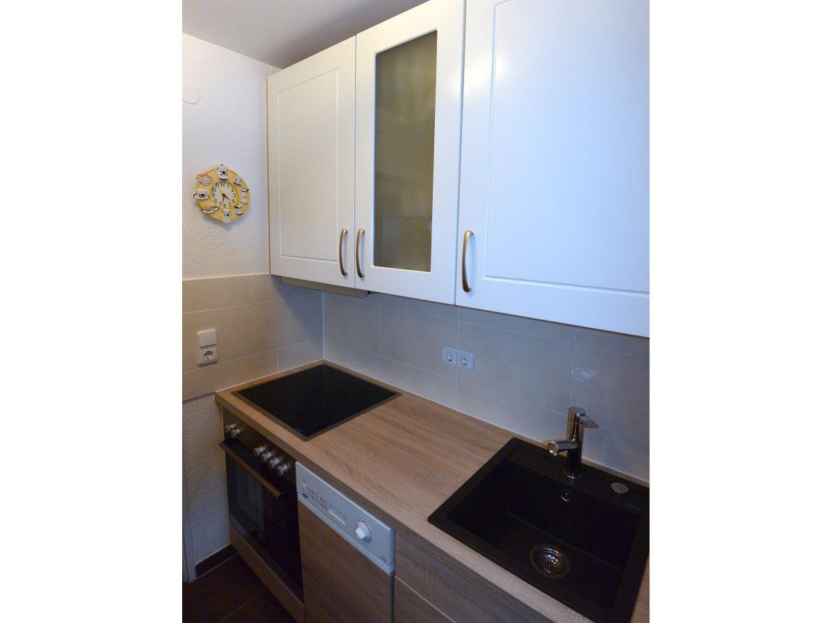 ferienwohnung karwendelspitzblick oberbayern alpenwelt. Black Bedroom Furniture Sets. Home Design Ideas