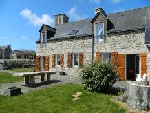 Ferienhaus A1290 La Bouillie-le