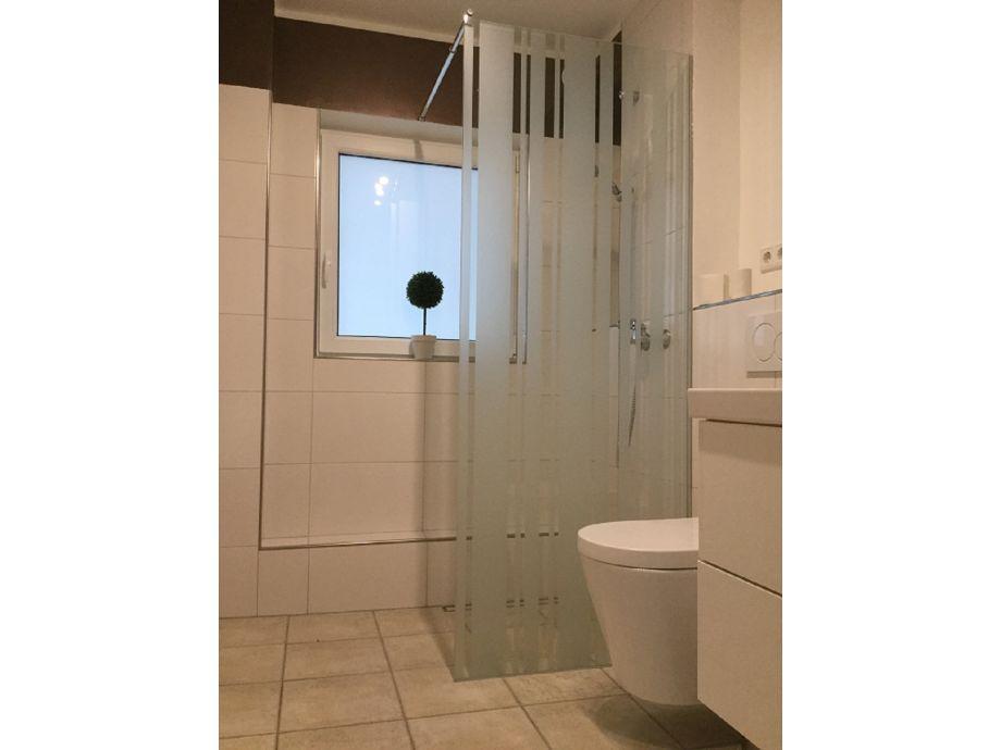 Dusche Rollstuhlgerecht : Dusche Rollstuhlgerecht : Villa im Rosegarden Toplage, Cape Coral