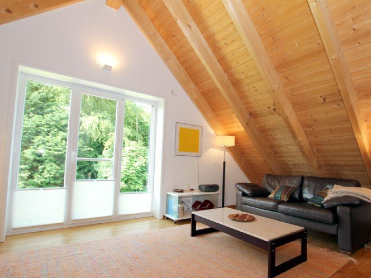 ferienwohnung 2 im haus liguster am gr nstreifen 29 f hr firma fr drich ferienwohnungen und. Black Bedroom Furniture Sets. Home Design Ideas