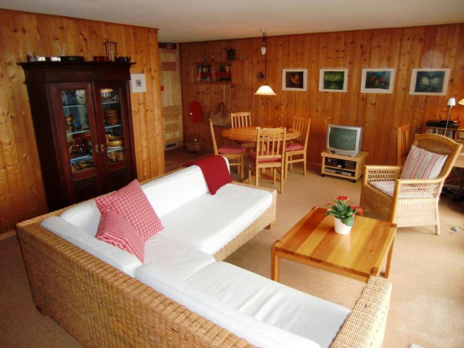ferienhaus am waldrand hessisches bergland nordhessen hessen werratal familie andrea und. Black Bedroom Furniture Sets. Home Design Ideas