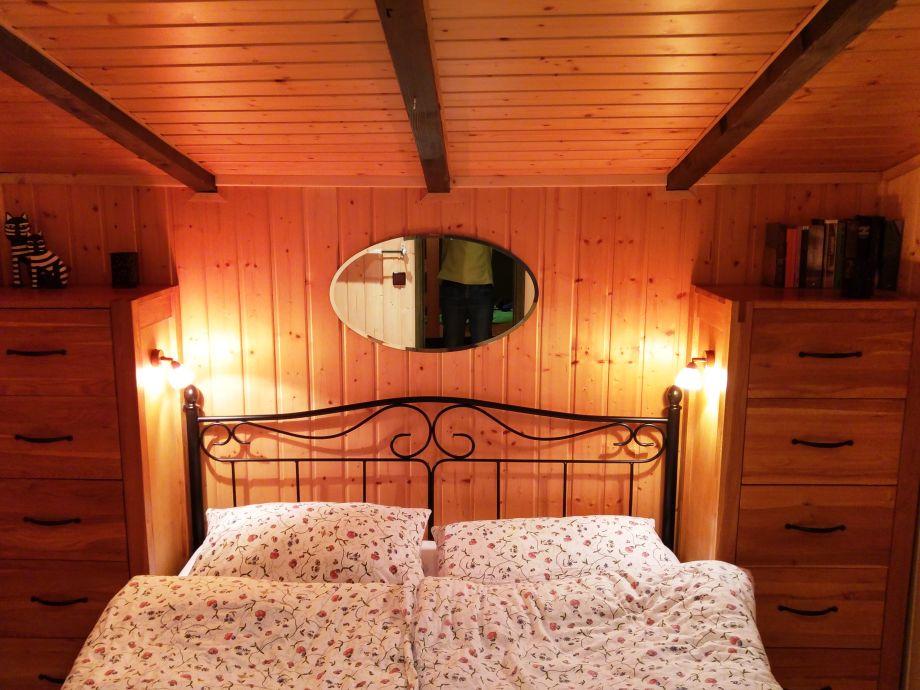 behagliches schlafzimmer behagliches schlafzimmer