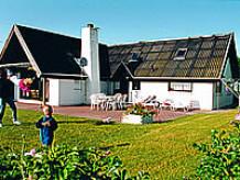 "Ferienhaus ""Dorfstr.19"" | Ferienhof-Klausdorf"