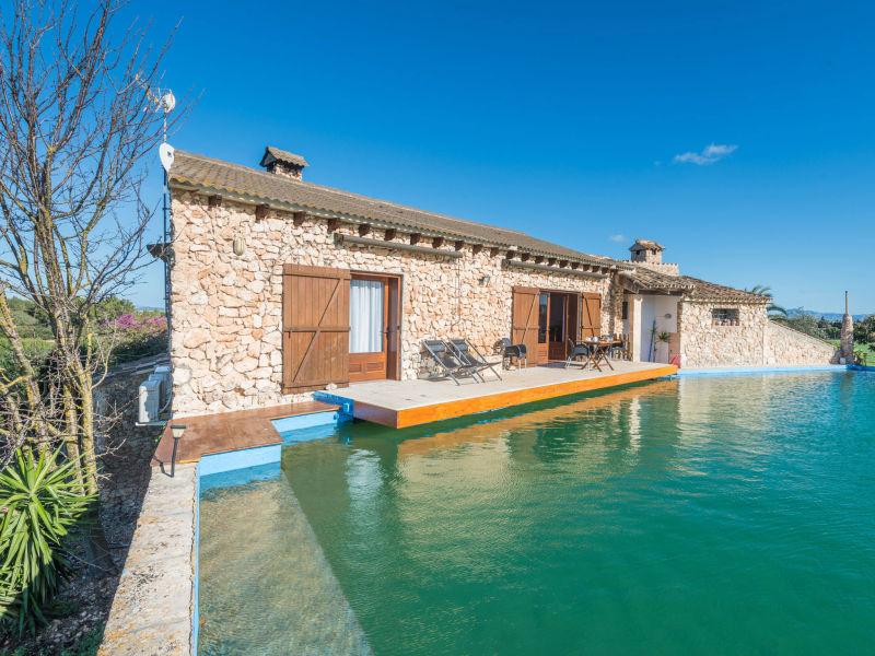 Villa Esclafit