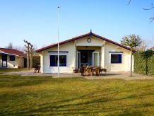 Ferienhaus Beachpark 29