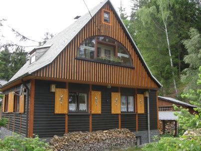 Zum Waldhaus