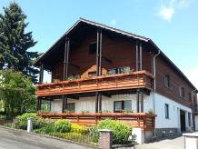 Ferienhaus Rhönblick