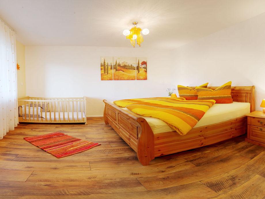 ferienhaus rh nblick hessen rh n frau gabi moritz. Black Bedroom Furniture Sets. Home Design Ideas