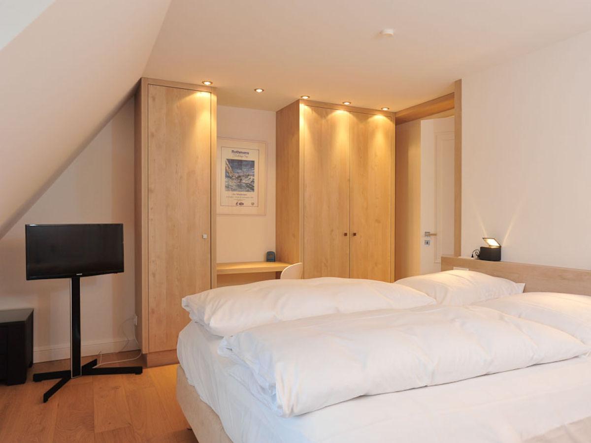 ferienhaus luxusdomizile haus milima sylt firma luxusdomizile sylt ug frau angelika grothkopp. Black Bedroom Furniture Sets. Home Design Ideas