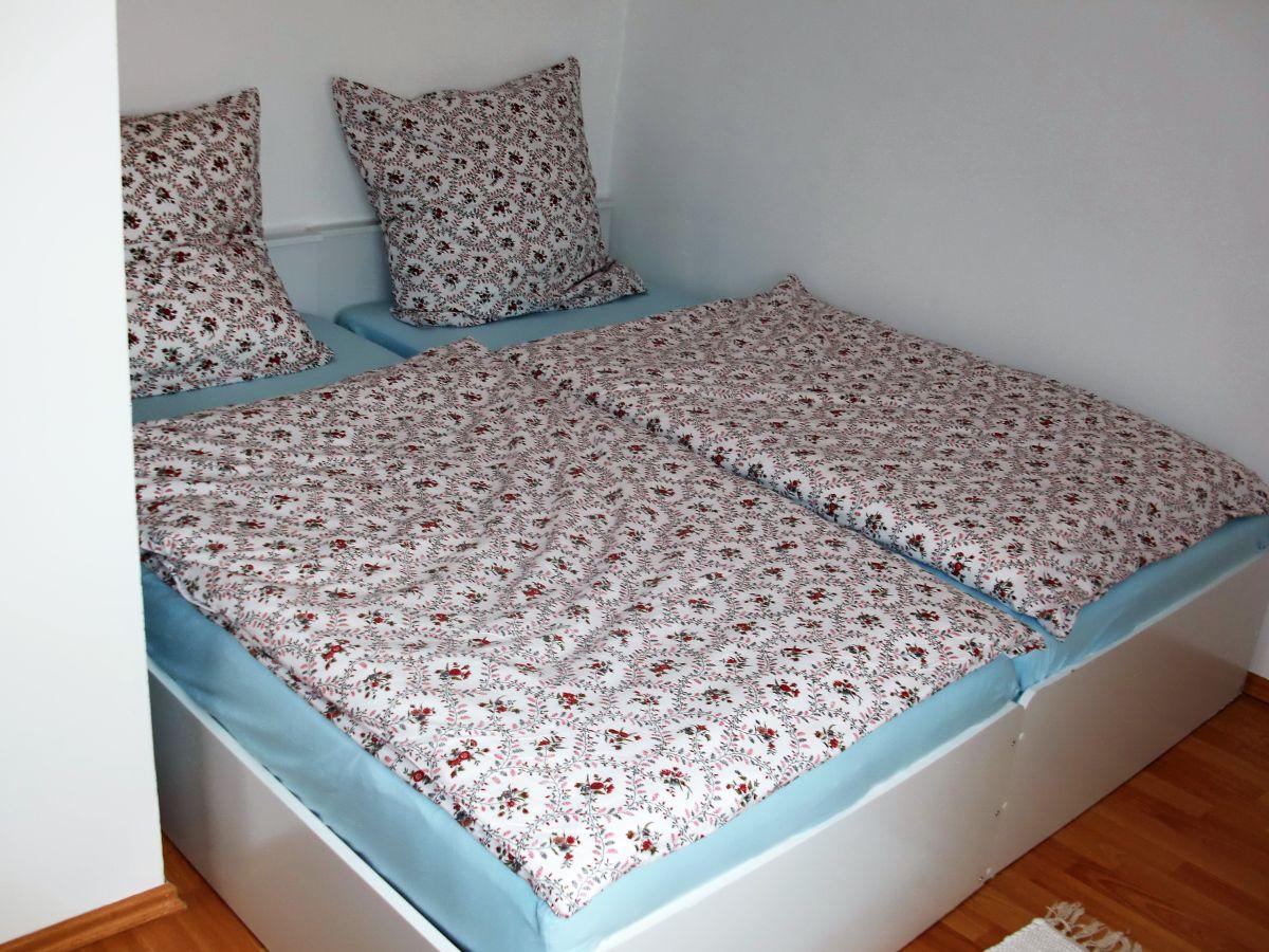 ferienwohnung palma 2 istrien kroatien familie postru in. Black Bedroom Furniture Sets. Home Design Ideas