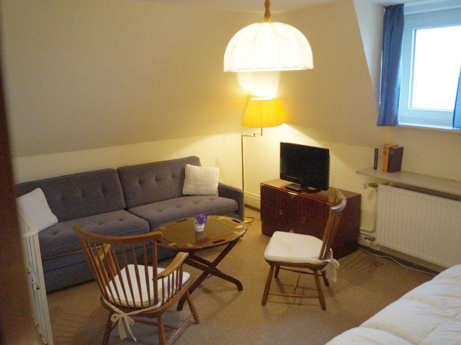 ferienwohnung kapit ns eck schleswig holstein schlei. Black Bedroom Furniture Sets. Home Design Ideas