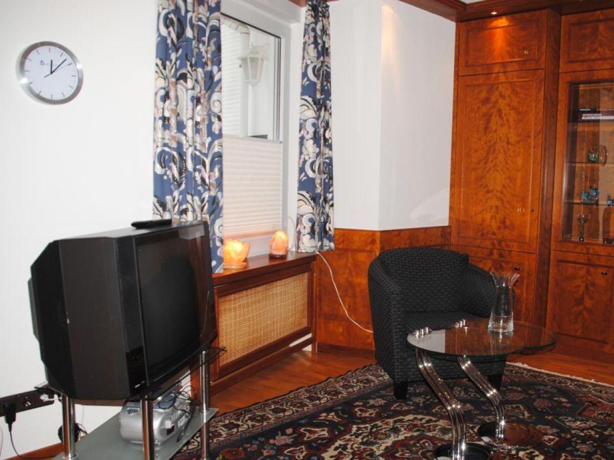 ferienwohnung barke 02 norderney firma vermietservice anke onkes fritsching frau anke onkes. Black Bedroom Furniture Sets. Home Design Ideas
