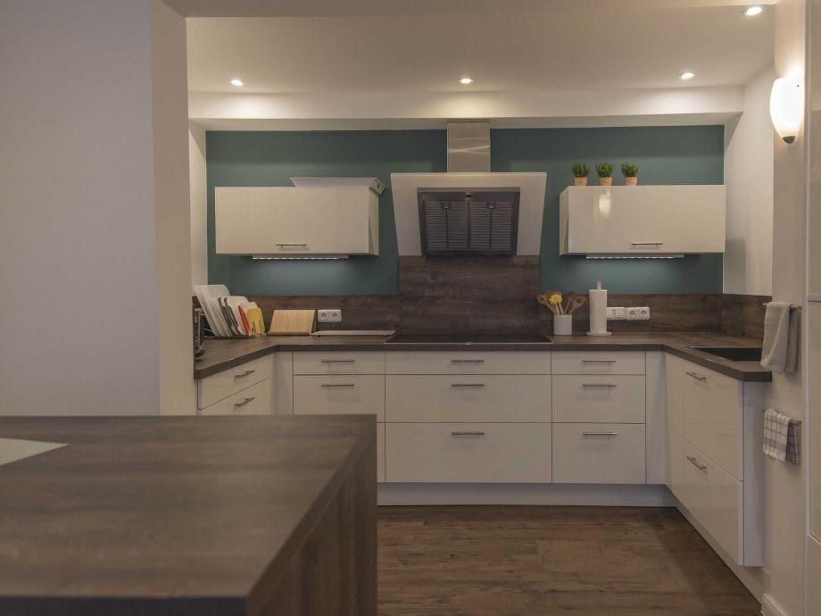 ferienwohnung stadthaus flensburg ostsee flensburg firma gebietsgemeinschaft gr nes. Black Bedroom Furniture Sets. Home Design Ideas