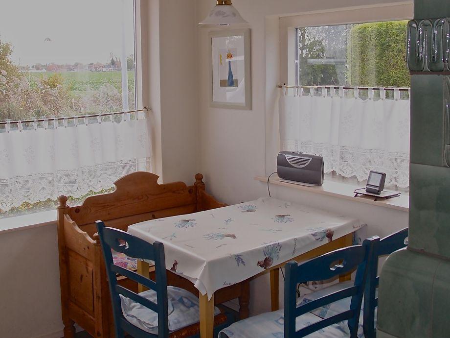 ferienhaus wendland zeeland frau vera wendland. Black Bedroom Furniture Sets. Home Design Ideas