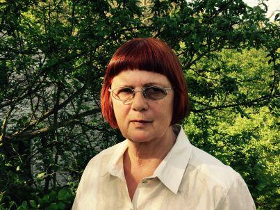 Ihr Gastgeber Vera Wendland