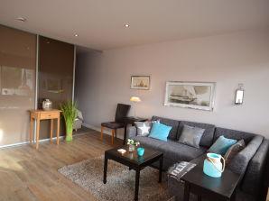 Apartment Louisa