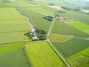 Bauernhof Ferienhof Stecher Whg 1