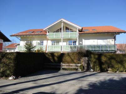 Residenz-Ulli-Prien
