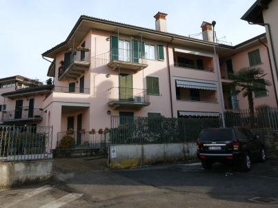 Piazza Capucci
