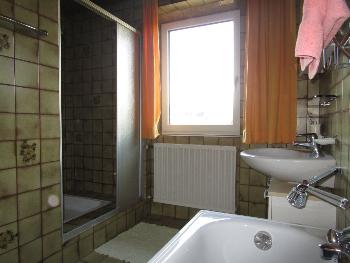 ferienwohnung buchfink mondsee salzkammergut frau anna laireiter. Black Bedroom Furniture Sets. Home Design Ideas
