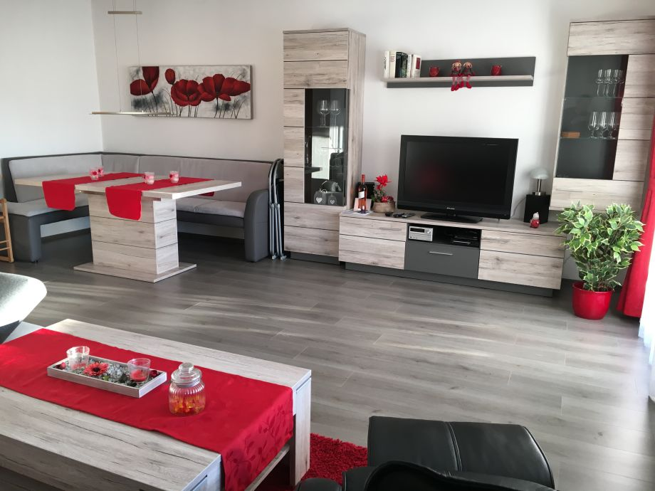 ferienhaus postwiese sauerland herr dietmar bender. Black Bedroom Furniture Sets. Home Design Ideas