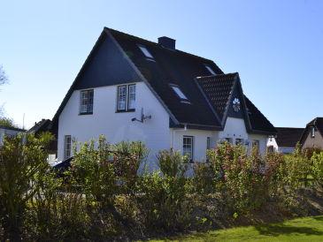 Ferienhaus Deichgras