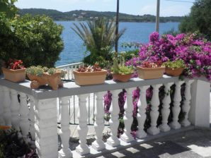 Holiday apartment Draga