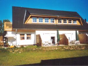 Ferienwohnung 4 Henneberg (754/1)