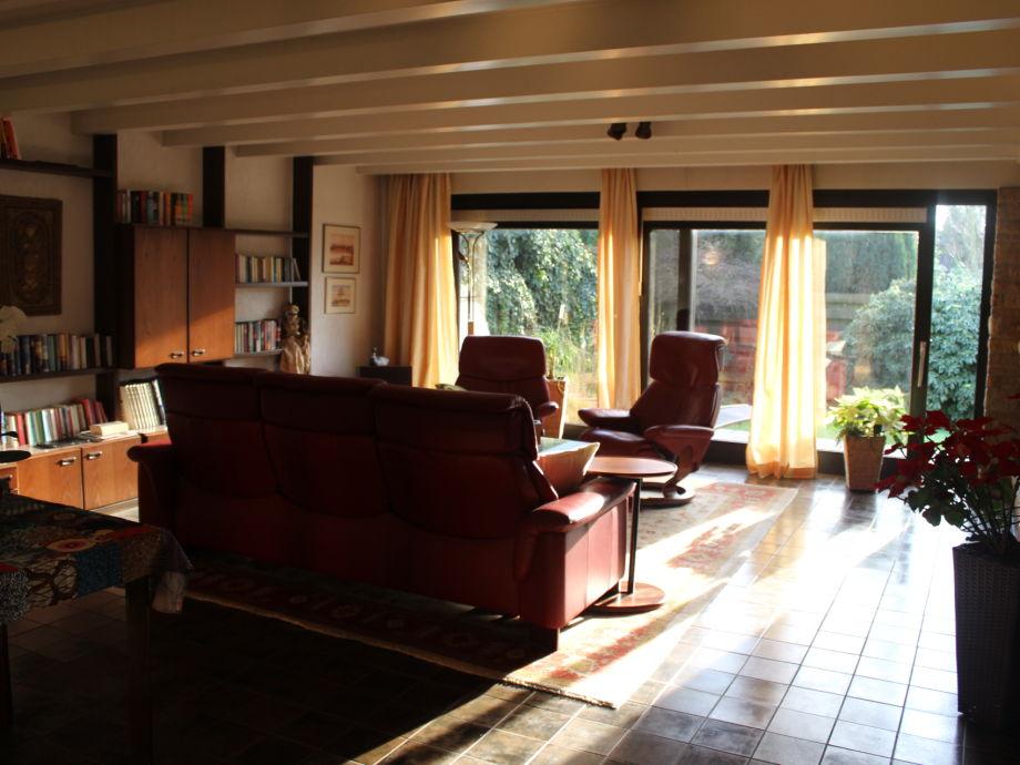 awesome das grose wohnzimmer woringen contemporary - home design ... - Das Grose Wohnzimmer Woringen
