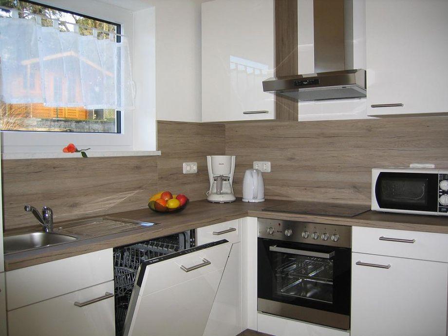 ferienwohnung morgensonne schwaben naturpark augsburg westliche w lder firma staudensonne. Black Bedroom Furniture Sets. Home Design Ideas