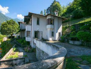 Villa Torriggia - 1409
