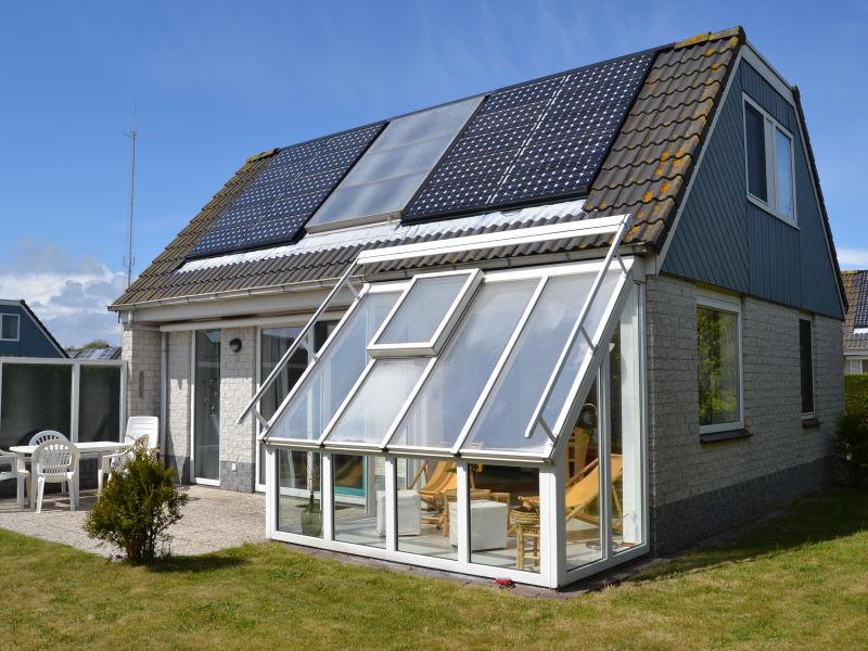Ferienhaus Sabine-av6384